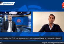 """Alessandro Puzone a 'La Res Publica':""""Le illazioni su di me sono false, non si può mandare un'amministrazione a casa in pandemia"""""""