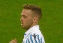 Manuel Lazzari