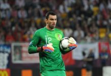 Rui Patricio fonte By Football.ua, CC BY-SA 3.0, https://commons.wikimedia.org/w/index.php?curid=19949590