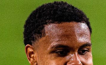 McKennie By Erik Drost - USMNT vs. Trinidad and Tobago, CC BY 2.0, https://commons.wikimedia.org/w/index.php?curid=94013085