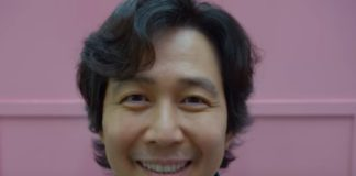 lee-jung-jae-attore