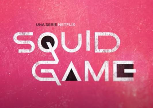 squid-game-netflix